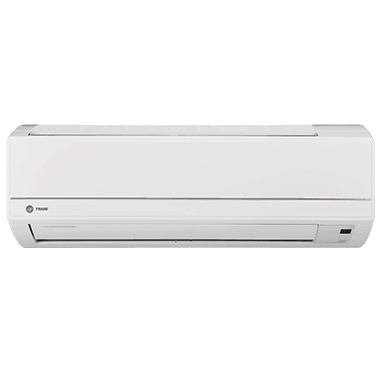 Trane 4MYW6 single-zone ductless.